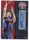 Blake Griffin 2014-15 Panini Totally Certified Signatures Autograph 49 *V1332