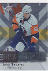 John Tavares Cards, Rookies Cards and Autographed Memorabilia Guide 34