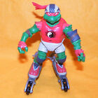 2003 TEENAGE MUTANT NINJA TURTLES TMNT EXTREME SPORTS SKATIN RAPH RAPHAEL FIGURE