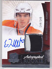 10 Best Upper Deck The Cup Rookie Cards 19