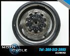 TRIUMPH DAYTONA SPEED TRIPLE T595 955I 955 595 FRONT WHEEL RIM ROTORS T3