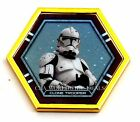Topps Star Wars Galactic Connexions Discs - Series 3 Details & Checklist 19
