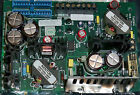 TFX DCPM DC Power Module  940503,  AutoCall, Grinnell, Thorn, Tyco, Simplex, NEW
