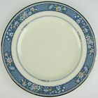 Noritake China RANDOLPH Salad Plate EXCELLENT