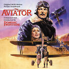 THE AVIATOR - COMPLETE SCORE - LIMITED EDITION - DOMINIC FRONTIERE