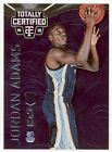 2014-15 NBA Rookie Card Collecting Guide 24