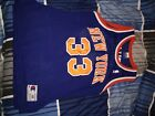 Patrick Ewing authentic jersey