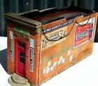 Downtown Deco HO Scale Hydrocal Craftsman Chinese Restaurant kit + Bonus Signs