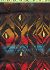 Southwest Native American Western 100% Cotton Fashion Quilting Fabric 3+ Yds!