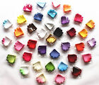 1000 5000pcs Various Colors Silk Flower Rose Petals Wedding Party Decorations