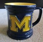 MICHIGAN 11OZ COFFEE MUG BY ENCORE BRAND NEW