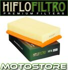 HIFLO AIR FILTER FITS CAGIVA 900 ELEFANT IE GT / LUCKY EXPLORER 1990-1992