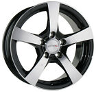 1995 2005 Mitsubishi Eclipse BL wheels 18 18X80 ACE 5X1143 45 Aftermarket