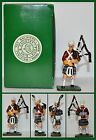 Country Glossy Seaforth Highlander w/Bag Pipes *KC-2117*