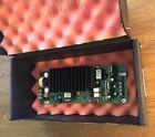 EDWARDS, EST, MIRTONE, 2-PPS 3 Amp Power Supply Module for Fire Alarm System.