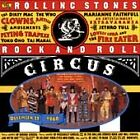 THE ROLLING STONES ROCK AND ROLL CIRCUS *NEW & SEALED*