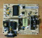 LCD Power Supply Board ACER AL1916W VA1912WB VA1916W DAC-19M005/008/010