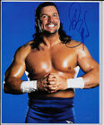 2015 Leaf Wrestling Signed 8x10 Photograph Edition 12