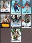 2013-14 Panini Titanium Basketball Cards 25