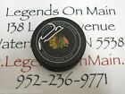 Marian Hossa Cards, Rookie Cards and Autographed Memorabilia Guide 50