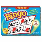 Alphabet Bingo Games Toy Kids Play Game Christmas Gift Board Traditional N