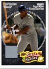 Top 10 Dave Winfield Baseball Cards 13