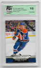 2015-16 Upper Deck Connor McDavid Collection Hockey Cards 15