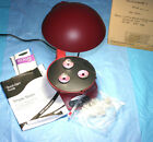 Aerogarden 3 RED Hydroponic Indoor Plant Growing System