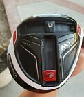 TaylorMade Golf M1 460 10.5* Driver Head excellent condition! head only
