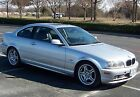 BMW: 3-Series Sport 2003 bmw below $3300 dollars
