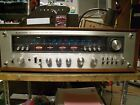 KENWOOD KR 9600 STEREO RECEIVER   **NICE AND ORIGINAL**