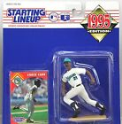 Starting Lineup MLB Chuck Carr Florida Marlins 1995 Edition NIB