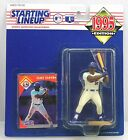 Starting Lineup MLB Cliff Floyd Montreal Expos 1995 Edition NIB