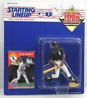 Starting Lineup MLB‏ Julio Franco Chicago White Sox 1995 Edition