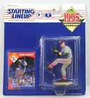Starting Lineup MLB Roger Clemens Pitcher Boston Red Sox 1995 Edition NIB