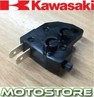GENUINE KAWASAKI FRONT BRAKE LEVER SWITCH FITS EL 250 E1 E2 E3 E4 1991-1994