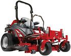 NEW 2016 FERRIS IS2600Z COMMERCIAL LAWN MOWER 24HP YANMAR DIESEL ENGINE 61 DECK