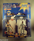STARTING LINEUP 1998 MLB CLASSIC DOUBLE MARK MCGWIRE SAMMY SOSA HOME RUN HISTORY