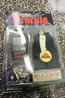 Exclusive Premire Bela Lugosi as Dracula Figure