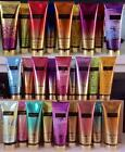 VICTORIAS SECRET FRAGRANCE BODY LOTION Full Size YOU CHOOSE PICK 236ml 8 oz NEW