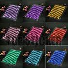 600 800Pcs Self Adhesive stick on Diamante Rhinestone Gems 2 3 4 MM Charming