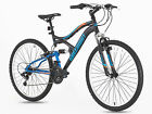 GREENWAY Road Racing Bike Bicycles Shimano 16 Speed Alloy frame