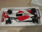 TOYOTA PANASONIC F1 FORMULA 1 PROMO CAR 118 DIE CAST MINICHAMPS 1 of 5002