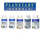 Planetary Herbals TRIPHALA all sizes - select option