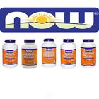 Now Foods MAGNESIUM all sizes - select option