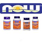 Now Foods PYCNOGENOL all sizes - select option