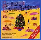 A REAL AUSSIE CHRISTMAS John Williamson Billy Field Julie Anthony Angry Anderson