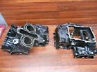 1982 HONDA V45 SABRE VF750S VF 750 S ENGINE CASES