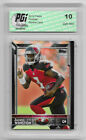 2015 Topps Football Variations Guide and Checklist 196
