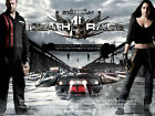 TAOWAN TW1204 DEATH MATCH DEATH RACE FULL METAL 1/6 MUSTANG CAR VEHICLE HOT TOYS